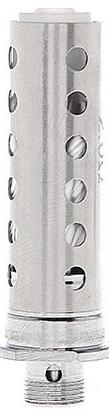 coil-fullsize