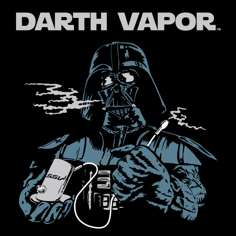 darth-vapor