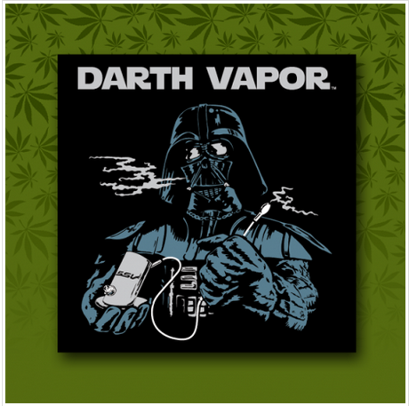 vape-darth-vapor