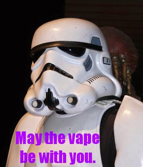 vape-force