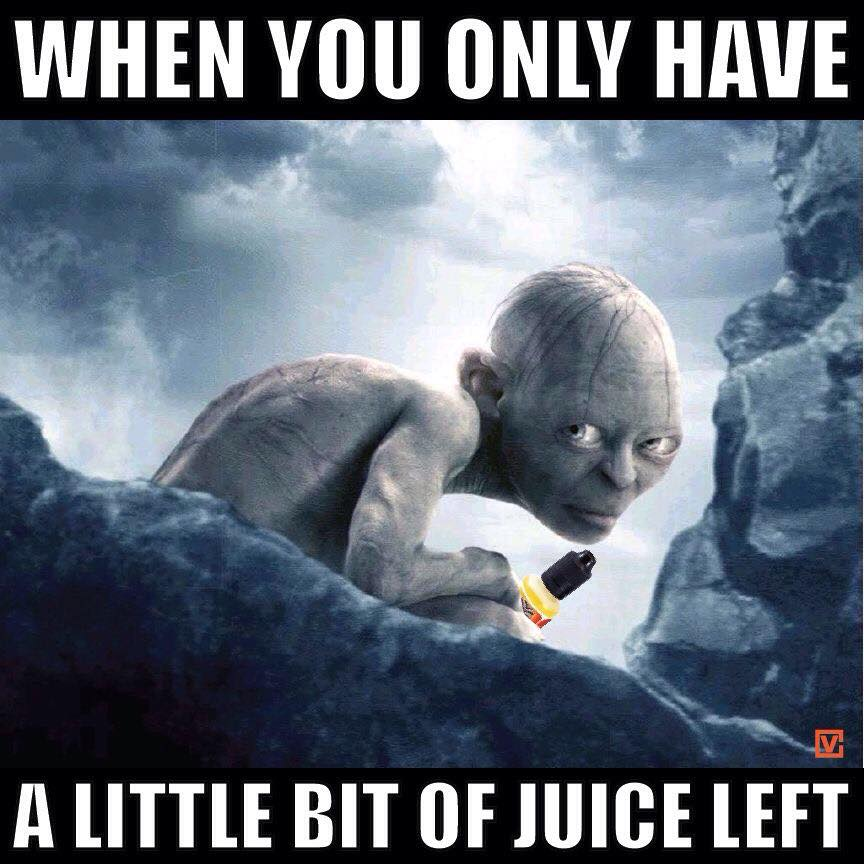 vape-juice-left