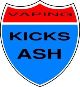 vape-kickAsh