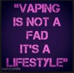 vape-lifestyle