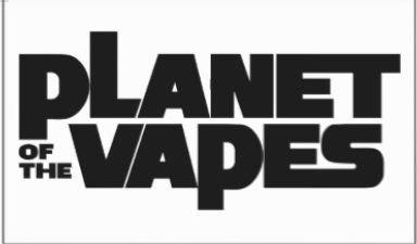 vape-planet-of-the-vapes