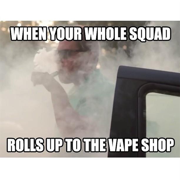 vape-squad