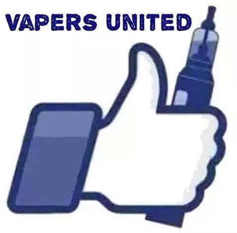 vape-united
