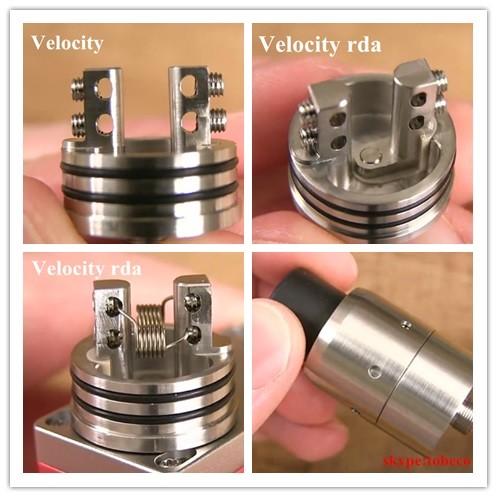 792_3_1898_large_Tobeco Velocity RDA