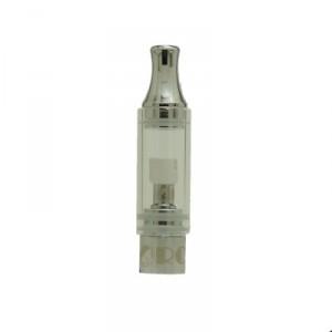 grome-atomizer-400x400