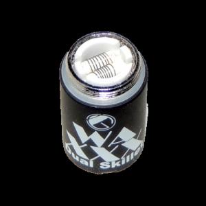 waxxx-dual-skillet-coil-700x700