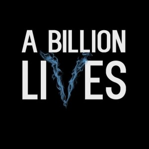 billionLives