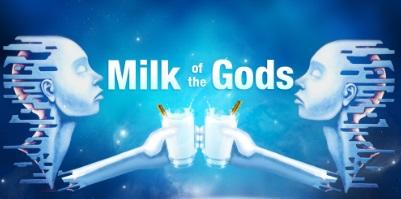 milkOfTheGods