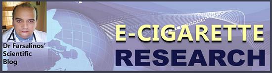 ecig-research-550