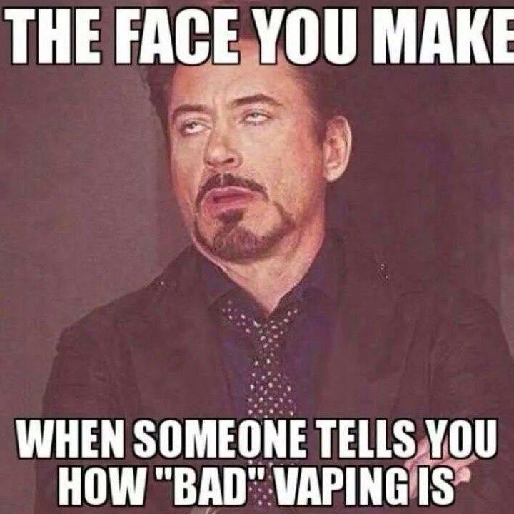 vape-bad