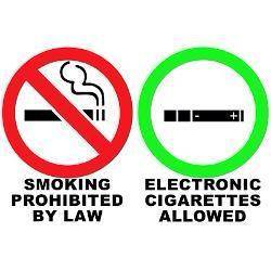 vape-ecigs-allowed
