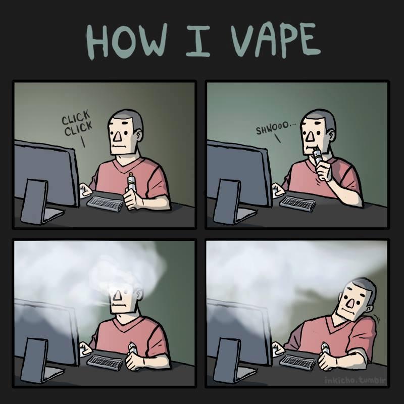vape-howIvape