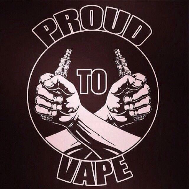 vape-proud
