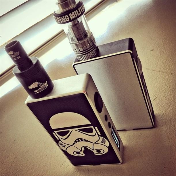 vape-stormtrooper-mod