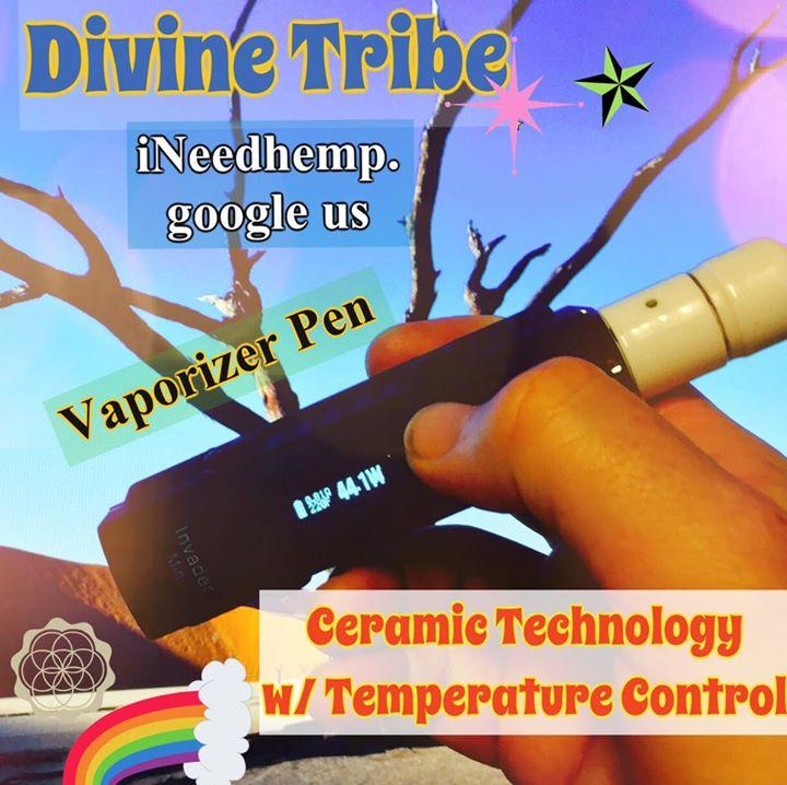 divinetribeAd